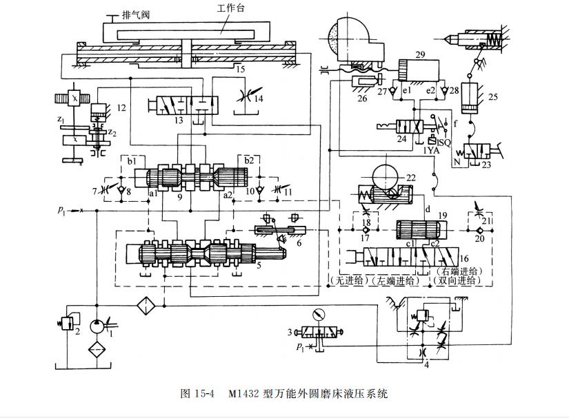 电路 电路图 电子 工程图 户型 户型图 平面图 原理图 825_607
